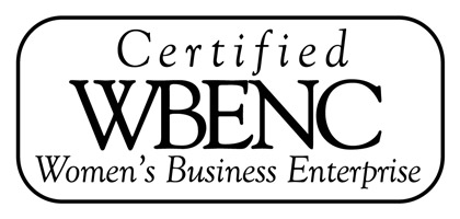 Lannis Fence WBE Certification